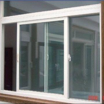 sliding windows,sliding doors,fiberglass insulation window,pultrusion  technology,fiberglass doors | Global Sources