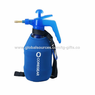 China Classic Misters 1 5 Liter Personal Water Mister Pump Spray