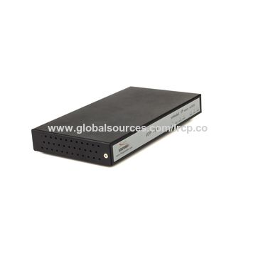 Hoyuan Asterisk VoIP PBXs/IP PBXs with Video Calls,20