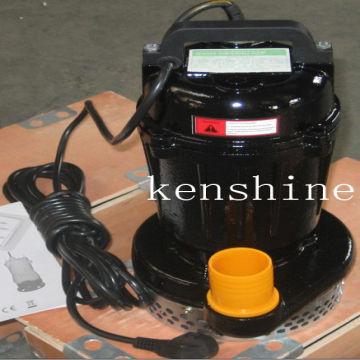 Stupendous Wq Submersible Sewage Pump Waste Water Pump Equipment Water Pump Wiring Digital Resources Pelapshebarightsorg