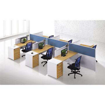 Office Desk U Shape China Office Desk U Shape