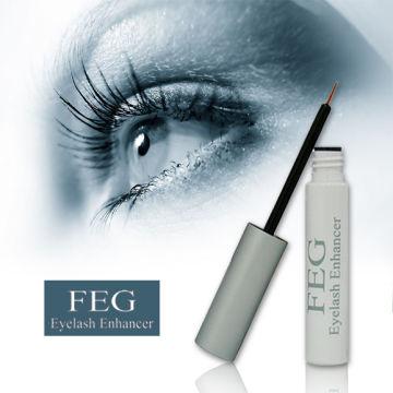 067d330ef25 FEG eyelash growth liquid/gel:solve the lash problems in 3-7 days ...