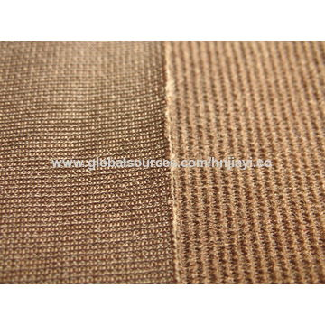 Corduroy Customized Types Of Sofa Material Fabric Global Sources