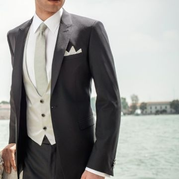 man wedding suit party suit handmade suits 2013 free shipping slim