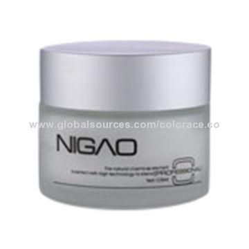 Collagen Hair Cream Silky Smooth And Repair Damaged Hair Global