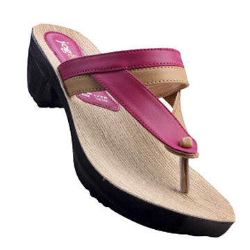 de9cced33 Women's lightweight all-weather sandals with PU sole | Global Sources