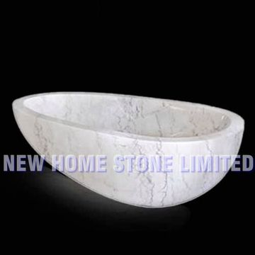58Inch Bathtub Dimensions and luxury Bathtubs price   Global Sources