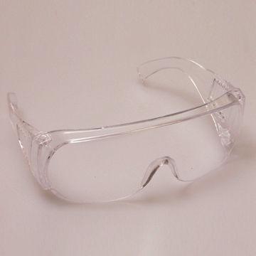 38bc6b17c2 Safety Glasses China Safety Glasses