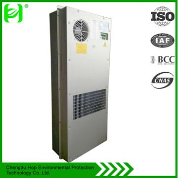 China 800w Electrical Cabinet Air Conditioner