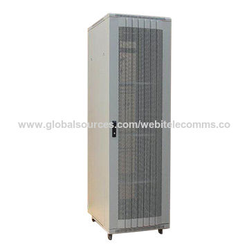 China Server Network Rack 45U 600x1000mmPerforated DoorsData Center Application ...  sc 1 st  Global Sources & China Server Network Rack 45U 600x1000mmPerforated DoorsData ...