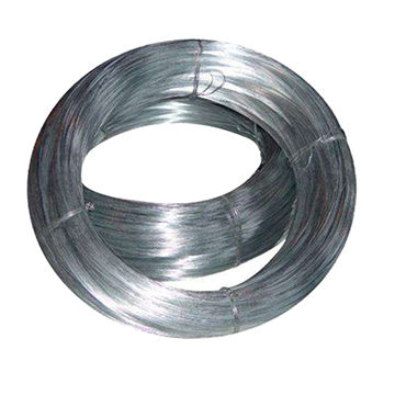 China China best post tensioning high carbon steel wire with