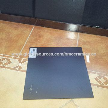 China Limestone Floor Tiles From Foshan Manufacturer Foshan Boli
