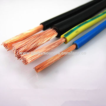 10mm electrical cable wire on