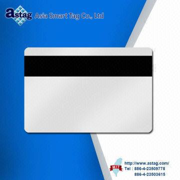 13 56mhz Magnetic Strip Rfid Free Sample Access Control