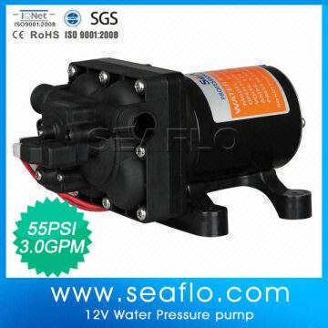 Electric diaphragm pump water pumps run drywithout damage cehose china electric diaphragm pump water pumps run drywithout damage cehose kit included self ccuart Image collections