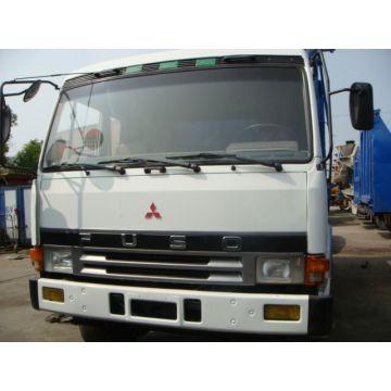 Used Dump Trucks >> Used Dump Trucks We Are Selling Used Fuso Isuzu Brands Used Dump