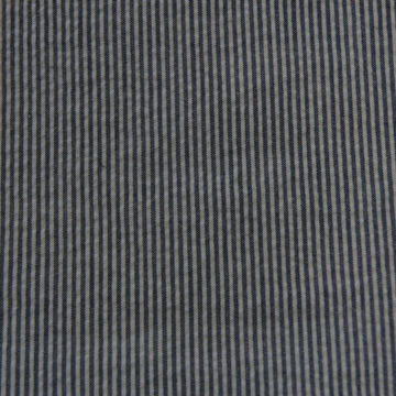 Cotton Seersucker Fabric Made Of 100 Cotton Global Sources