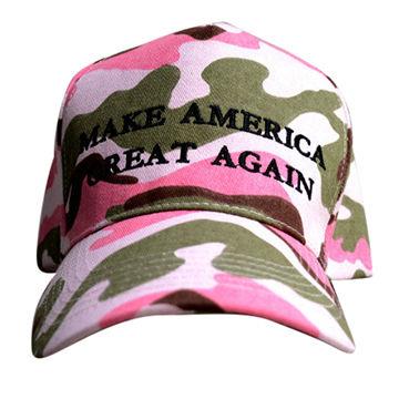 aeba77aa777 Camouflage Baseball Cap China Camouflage Baseball Cap