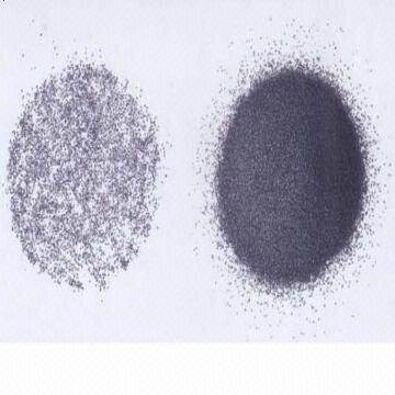 Calcined brown aluminium oxide abrasive | Global Sources
