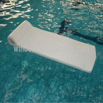 Winboss Foam Pool Floats   Global Sources