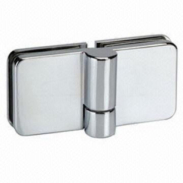 Shower Door Hinge China Shower Door Hinge