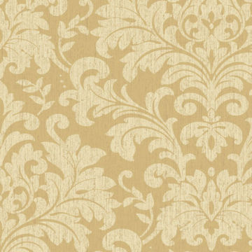 hot sale latest pure paper wallpaper designs in china