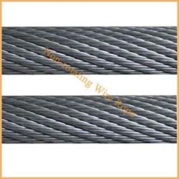 non-rotating wire rope, non rotating wire rope,non-rotating steel ...