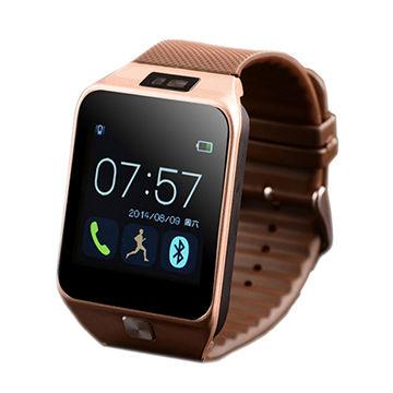 V8 Smart Watch, Sleep Monitoring,Anti-Lost,Phonebook,SMS,Call Log