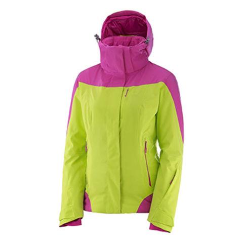 df71fff96b Women s winter ski jacket China Women s winter ski jacket