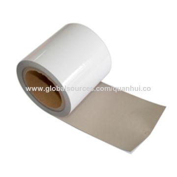 China Conductive tape