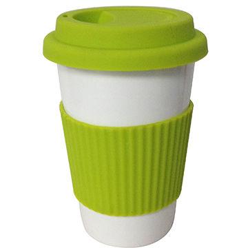 Porcelain Coffee Mug China