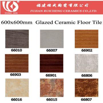 Ceramic Floor Tileceramic Tilefloor Tilewall Tileglazed Tile