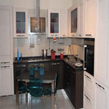 ... Italy Kitchen Replacement Wooden Doors   Errebielle Kitchen Renew Doors