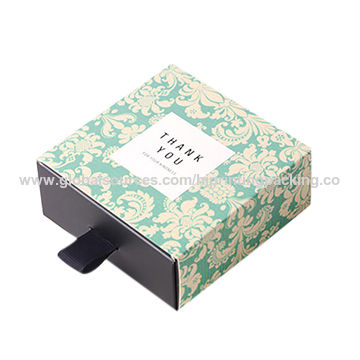 China Biodegradable food storage container from Xiamen Trading