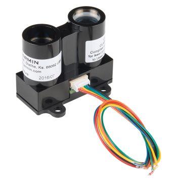 LIDAR Lite V3 Pixhawk lite Laser sensor Rangefinder Drone