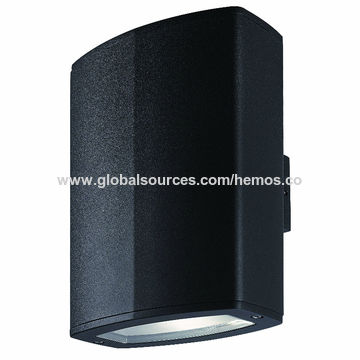 China Smart Light Bluetooth Out Door, Outdoor Wall Light With Bluetooth Speaker