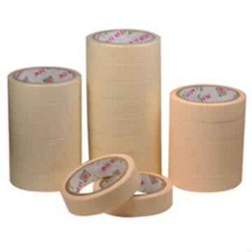 China 2016 hot selling high quality EVA foam tape