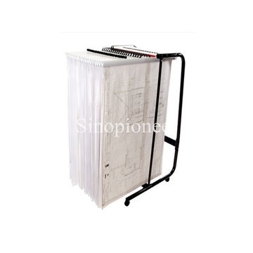 Plan hanging trolley drawing trolley blueprint trolley sheet file plan hanging trolley china plan hanging trolley malvernweather Choice Image