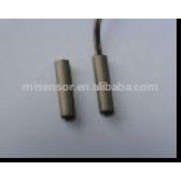 China Door Contacts - Refrigerator Doors Magnetic Sensors  sc 1 st  Global Sources & Door Contacts - Refrigerator Doors Magnetic Sensors | Global Sources