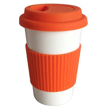 Travel Coffee Mug China