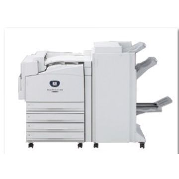 XEROX DOCUPRINT C4350 TREIBER WINDOWS 7
