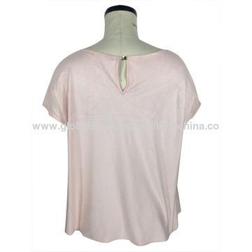 China Women's blouses