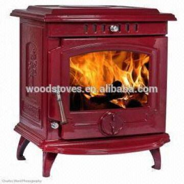 Clean gas stove how top oven to