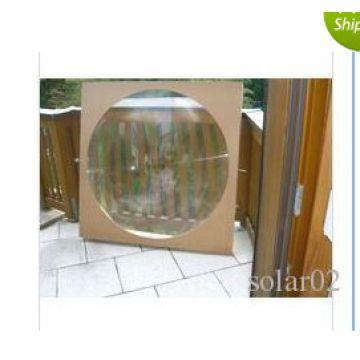 large fresnel lens