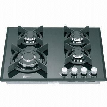 China Gas Stove OEZ 634ABBD Is Supplied By ☆ Gas Stove Manufacturers,  Producers, Suppliers On Global Sources OUYI ;O.PRATONI Zhejiang Ouyi  Electrical ...