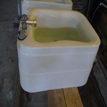 Delicieux ... China Portable Pedicure SPA MiNi Foot SPA Sink