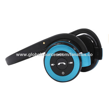 Zealot 2014 New Bluetooth Headset Built In Tf Card And Fm Radio Global Sources