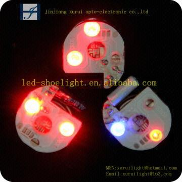 Flashing Led Mini Lights For Crafts Global Sources