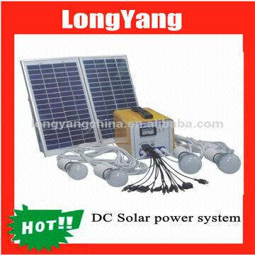 ... China The solar energy light system price is  sc 1 st  Global Sources : energy lighting products - www.canuckmediamonitor.org