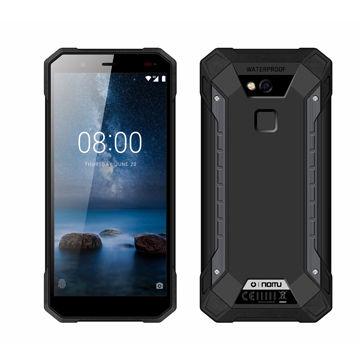 Rugged Smart Phone China